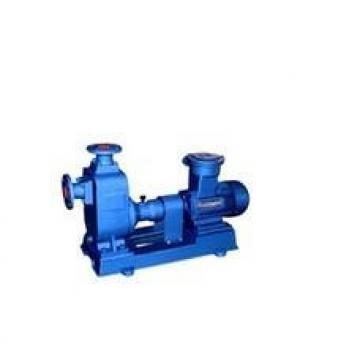 MFP100/2.2-2-0.4-10 Гидравлический насос в наличии