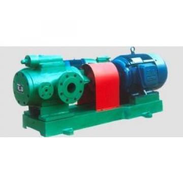 MFP100/3.2-2-0.75-10 Гидравлический насос в наличии